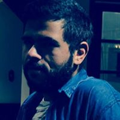 Leandro Nunes's avatar