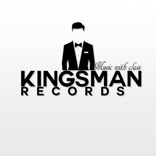 Kingsman Records's avatar
