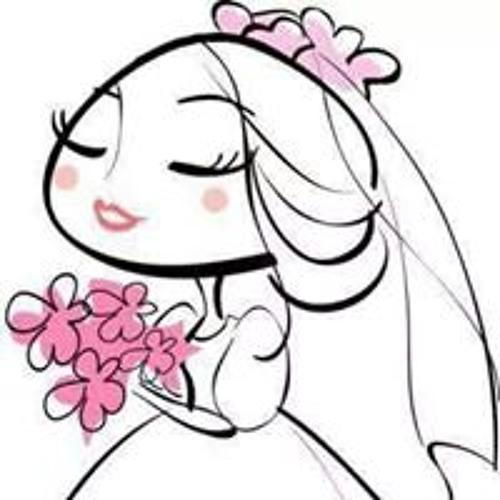 Nessma Sarhan's avatar