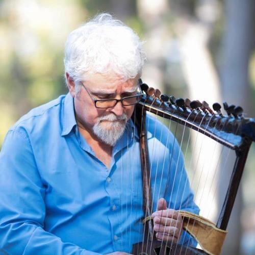Michalis Karavasilis's avatar