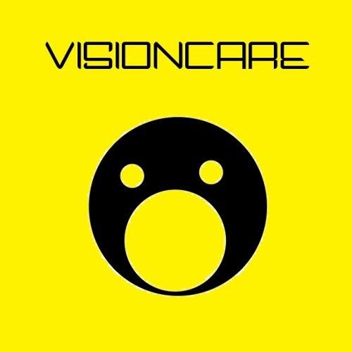 visioncaremusic's avatar