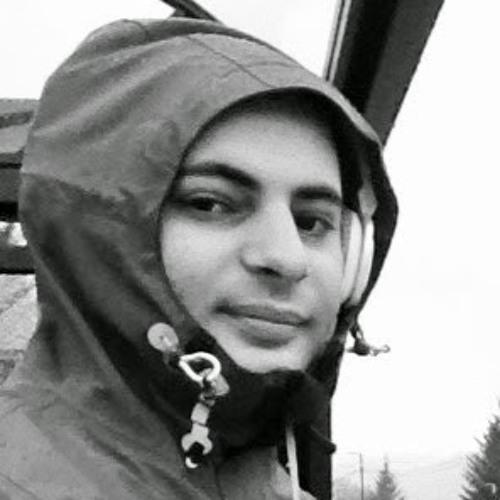 user814487482's avatar