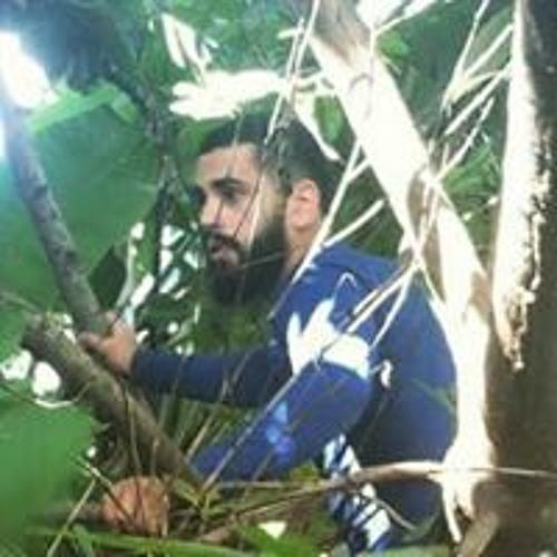 Danilo Cesar's avatar