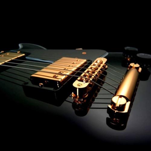guitar riffage