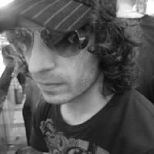 Ivan Campo's avatar
