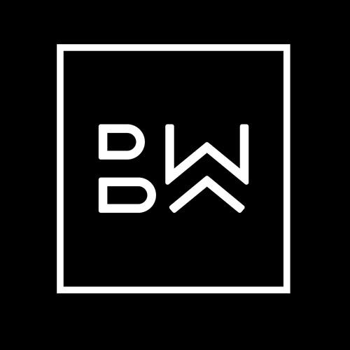 BlockworkDnB's avatar