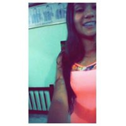 Laura Rodriguez Muñoz's avatar