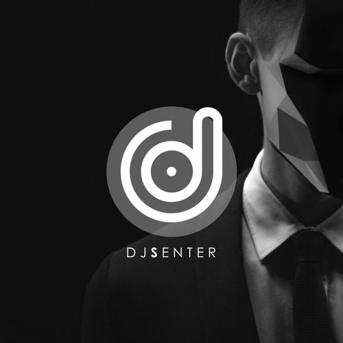 djsenter's avatar