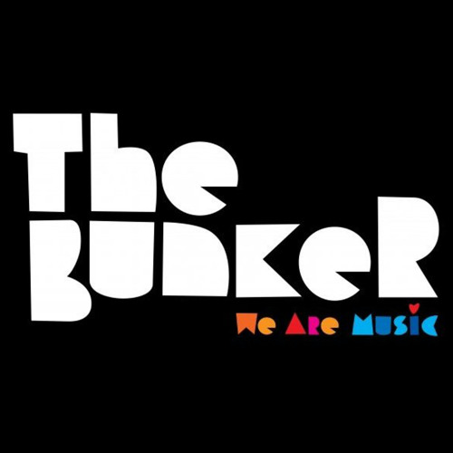 The Bunker, Sunderland's avatar