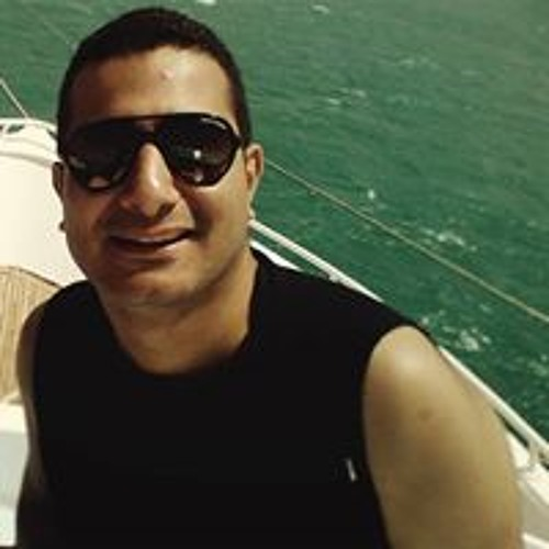 AyMan Bayoumy's avatar