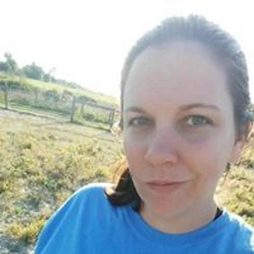 Maggie Fraser's avatar