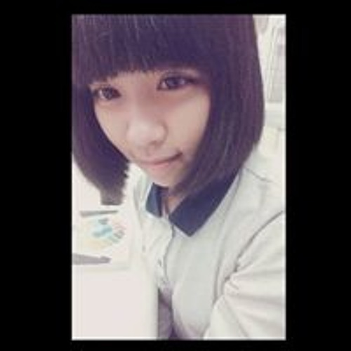 Yi Jie's avatar