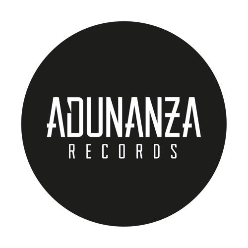 ADUNANZA Records's avatar