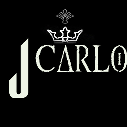 J Carlo Official's avatar
