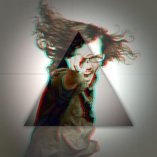 Refrakt's avatar