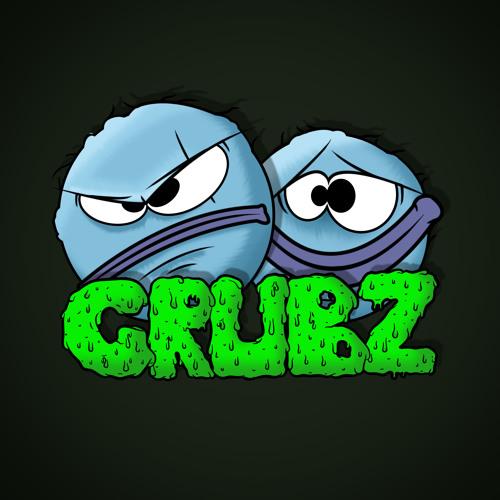 GRUBZ's avatar