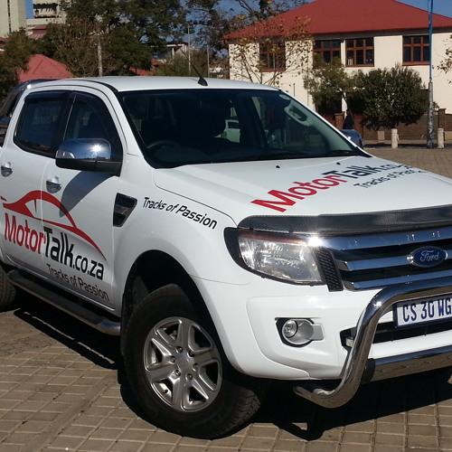 Motortalk.co.za's avatar