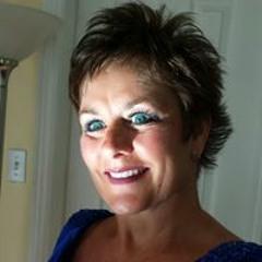 Tammy Gibbons Laughlin