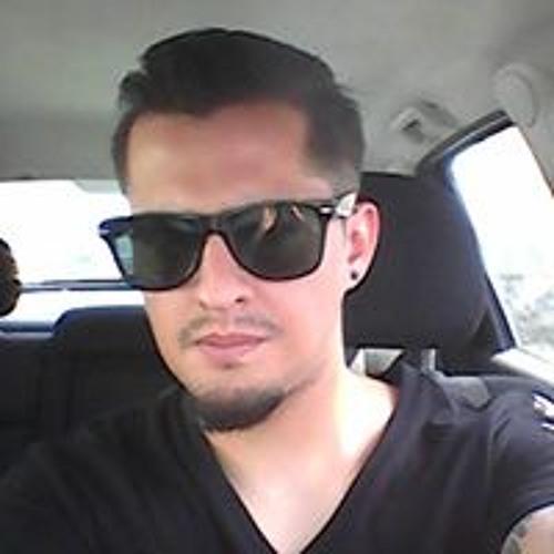 Enzo Jara's avatar