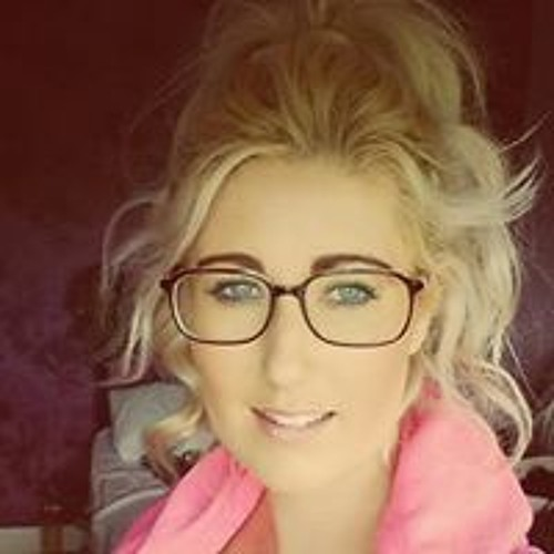 Roisin Elizabeth Greene's avatar