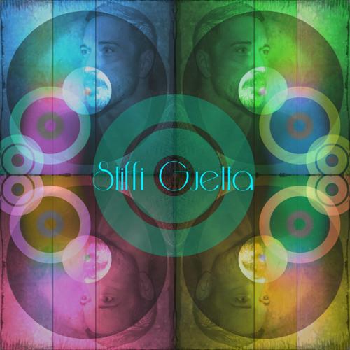 Stiffi Guetta's avatar