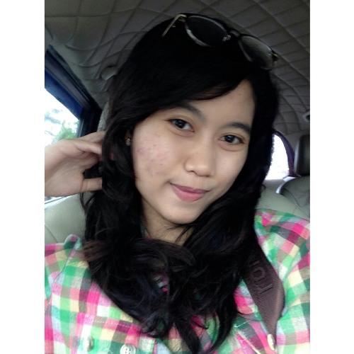 marshadjulia's avatar
