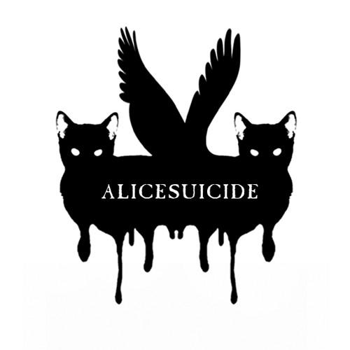 Alicesuicide's avatar