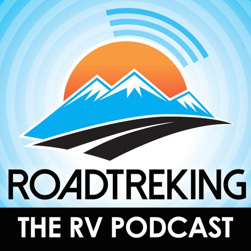 Roadtreking Rv Podcast Free Listening On Soundcloud