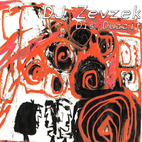 DJ Zevzek's avatar