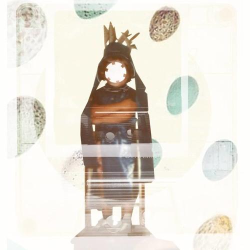 DjCroisPas!'s avatar