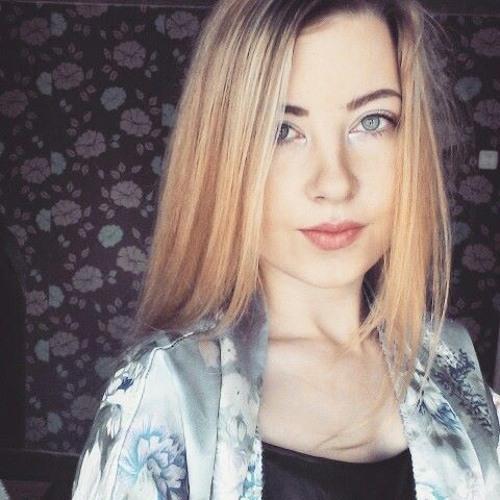 Ieva Zalcaitė's avatar