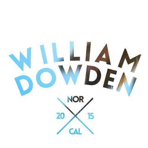 William Dowden's avatar