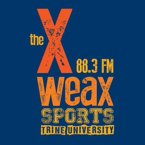 WEAX Podcasts's avatar