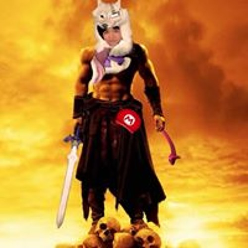 Mario Contreras's avatar