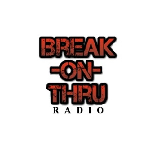 BreakOnThruRadio's avatar