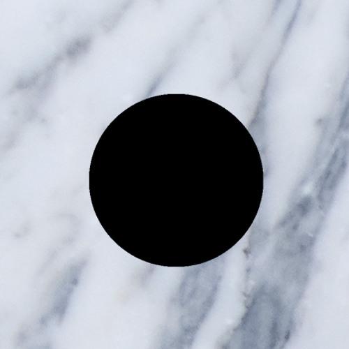 meleia.'s avatar