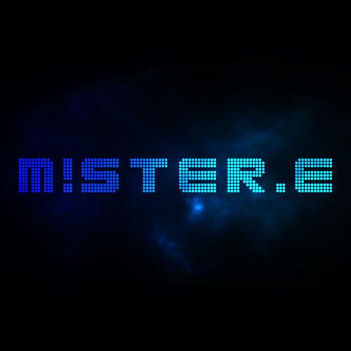 DJ M!STER.3's avatar