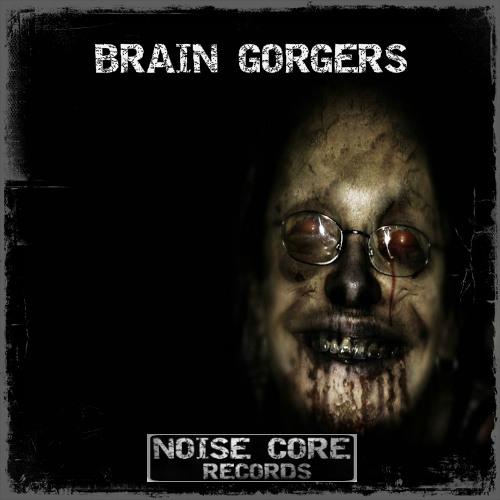 Brain Gorgers's avatar