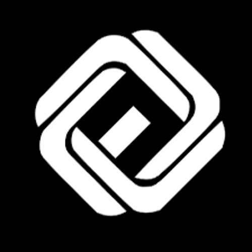 OSC.CRACK's avatar