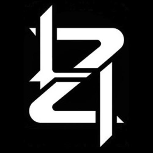 Studio 44 Rock™ Official's avatar