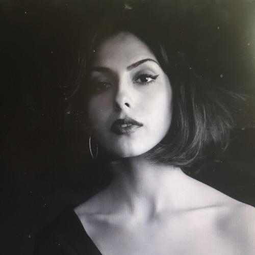 AnnaKova's avatar