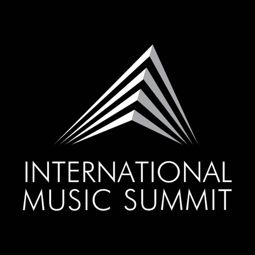 InternationalMusicSummit's avatar