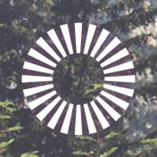 Klangfarbe Schallplatten's avatar