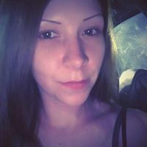 Abigayle Kristine's avatar