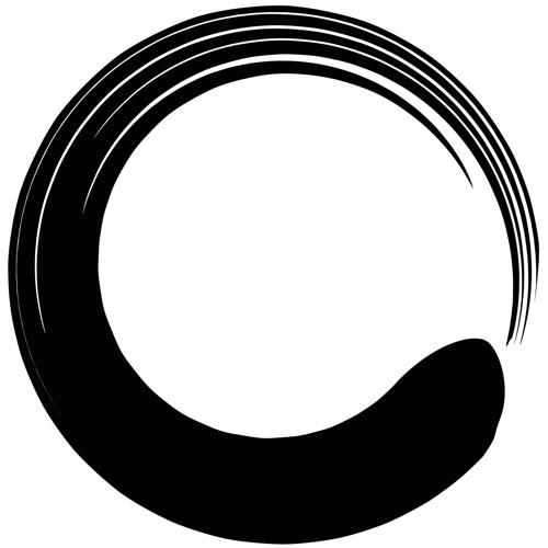 youforiayoga's avatar