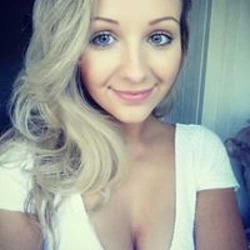 Emma Bowler's avatar