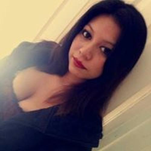 Lizzy Sanchez's avatar