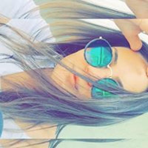 Laidy Lima's avatar