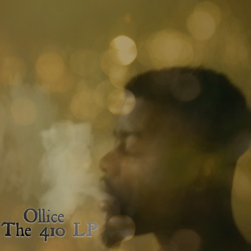 Ollice's avatar