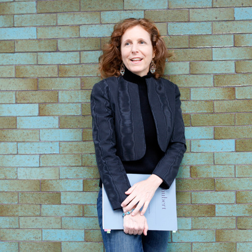 Carolyn Enger's avatar